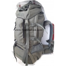 Military Green Tactical Bag ( ASC 002 )