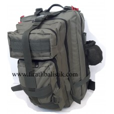 Military Tactical Bag ( ASC 004 )