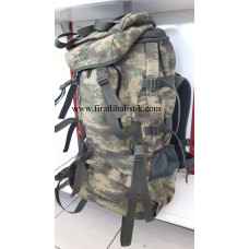Military Tactical Bag ( ASC 003 )