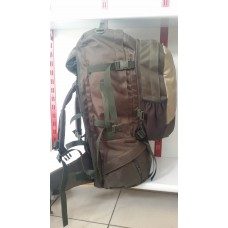 Special Mude Military Tactical Bag ( ASC 003 )