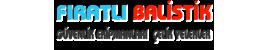 Fıratlı Savunma Sanayii  ve Güvenlik Ekipmanları Ltd, Şti.