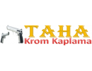 Taha Krom Kaplama
